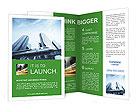 0000095422 Brochure Templates