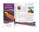 0000095425 Brochure Templates
