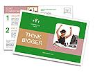 0000095426 Postcard Templates