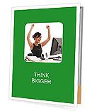 0000095426 Presentation Folder