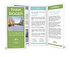 0000095429 Brochure Templates