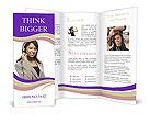 0000095436 Brochure Templates