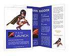0000095439 Brochure Templates