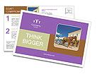 0000095441 Postcard Templates