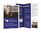 0000095443 Brochure Templates