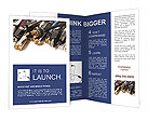 0000095445 Brochure Templates