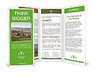 0000095453 Brochure Templates