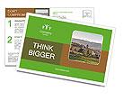 0000095453 Postcard Templates
