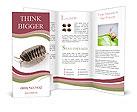 0000095454 Brochure Templates