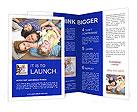 0000095459 Brochure Templates