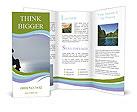 0000095461 Brochure Templates