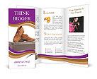 0000095463 Brochure Templates