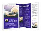 0000095465 Brochure Templates