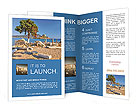 0000095466 Brochure Templates