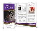0000095468 Brochure Templates