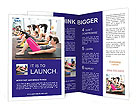 0000095472 Brochure Templates