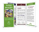 0000095473 Brochure Templates