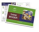 0000095473 Postcard Templates