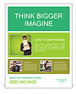 0000095477 Poster Templates