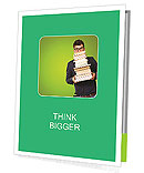 0000095477 Presentation Folder