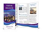 0000095480 Brochure Templates