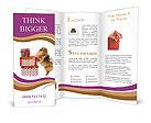 0000095482 Brochure Templates