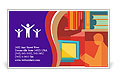 0000095484 Business Card Templates