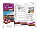 0000095486 Brochure Templates