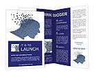 0000095488 Brochure Templates