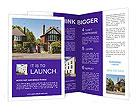 0000095490 Brochure Templates