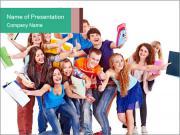 0000095504 Modèles des présentations  PowerPoint