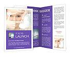 0000095507 Brochure Templates