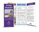 0000095510 Brochure Templates