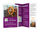 0000095512 Brochure Templates