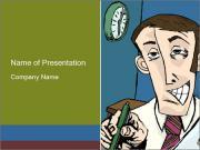 0000095514 Modelos de apresentações PowerPoint