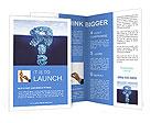 0000095515 Brochure Templates