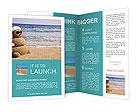 0000095516 Brochure Templates