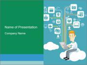 0000095520 Plantillas de Presentaciones PowerPoint