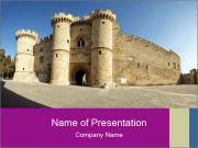 0000095523 Modelos de apresentações PowerPoint