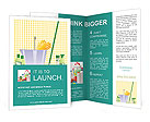 0000095526 Brochure Templates