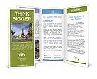 0000095527 Brochure Templates