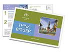 0000095527 Postcard Templates