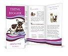 0000095528 Brochure Templates