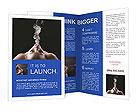 0000095529 Brochure Templates