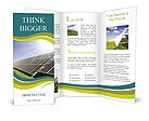 0000095530 Brochure Templates