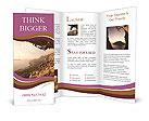 0000095531 Brochure Templates