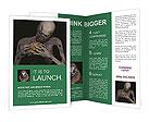 0000095532 Brochure Templates