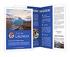0000095533 Brochure Templates