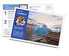 0000095533 Postcard Templates