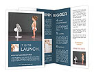 0000095536 Brochure Templates